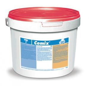 Cemix kontakt bílý 24 l