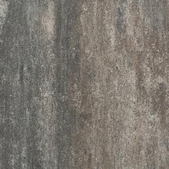 SEMMELROCK Dlaždice ASTI Colori 60/30/8 cm SEMMELROCK STEIN + DESIGN