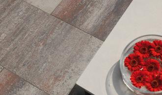 SEMMELROCK Dlaždice ASTI Colori 90/30/8 cm SEMMELROCK STEIN + DESIGN