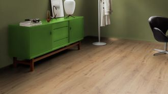 Laminátová podlaha Kaindl Classic Touch - Standard (Clic Loc) 37813 MO Dub Severina