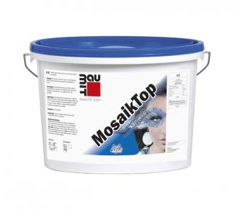 BAUMIT MosaikTop omítka Essential line 25kg