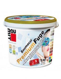 BAUMIT Baumacol PremiumFuge 5 kg