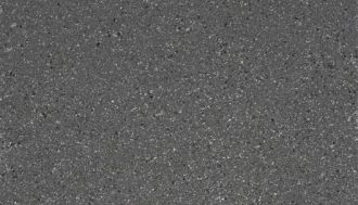 základní kámen černá