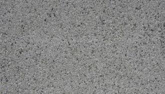 základní kámen šedá