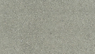 FORMELA IV 80 mm šedá