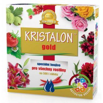 AGRO CS KRITALON Gold 0,5 kg