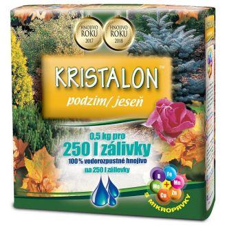 AGRO CS KRITALON Podzim 0,5 kg