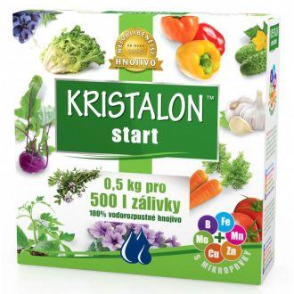 AGRO CS KRITALON Start 0,5 kg