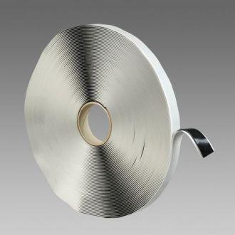 Butylová páska pro lepení parozábran 15x2 mm x 22,5 m