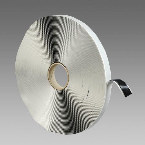Butylová páska pro lepení parozábran 15x2 mm x 22,5 m DEN BRAVEN