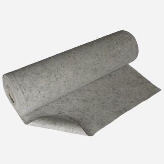 Geotextilie EXTRA 200g 2x50m  šedá