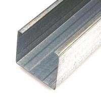 Ocelový výztužný profil CW 50 délka 2,60 m
