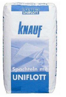 Tmel Uniflott 5 kg